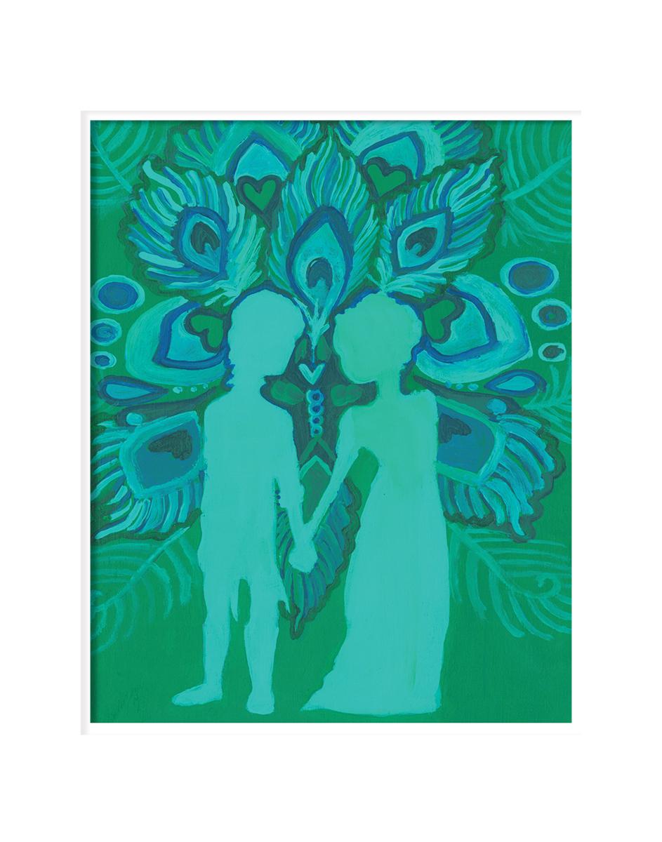 jane-austen-pride-prejudice-peacock-cover