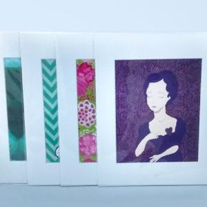4-11x14-prints