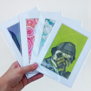 4-pack-small-prints