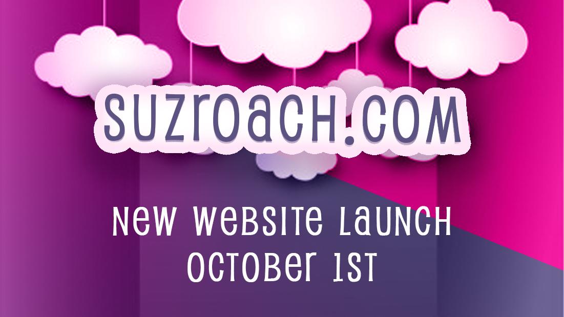 fbook-web-launch