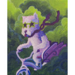doggie dreamcycle